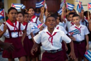 Cuba: A Exata Medida de um Imenso Fracasso – por Gustavo Castañon