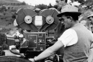 Nota de Pirate Bay desafia SOPA e PIPA – História da Indústria Cinematográfica