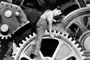 6 Argumentos para Acabar com o Capitalismo