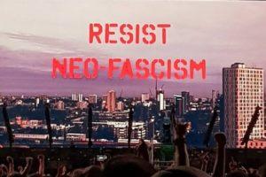Como Sobreviver ao Fascismo