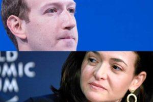 Entenda o Mais Recente Escândalo Envolvendo o Facebook