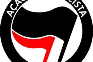 O que é Anti-Fascismo?
