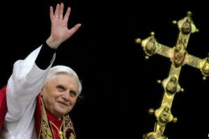 O Papa e a Utilidade do Marxismo