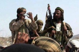 Principais Dirigentes da Al-Qaeda Mortos ou Capturados desde 11/9