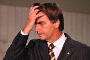 Desastre Anunciado – Malu Aires – Eu avisei – Ele Não