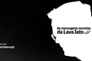 Conversas entre Juiz e Promotor da Lava Jato podem Anular Processos e Liberar Ex-presidente Lula