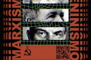 Arte Comunismo Leninismo